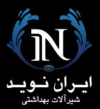 عکاسی شیرآلات ایران نوید