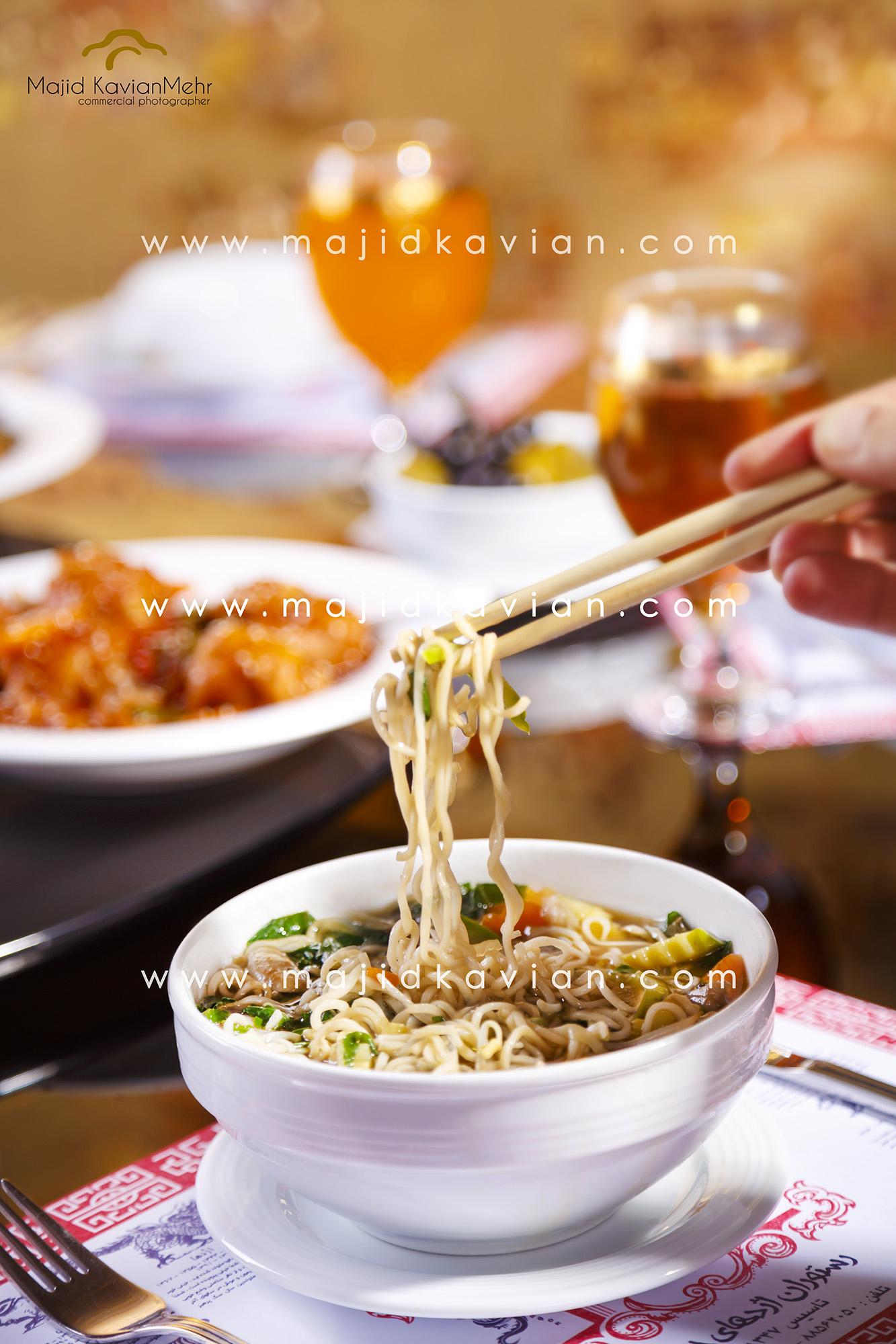 MG 9361 - عکاسی مواد غذایی و رستوران