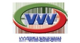 logo pr1 - صنایع غذایی 777